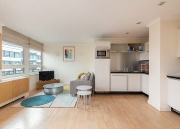2 Bedrooms Flat to rent in High Holborn, London WC1V