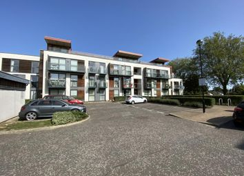 2 bed flat for sale in Cavalry Road, Colchester, Essex CO2