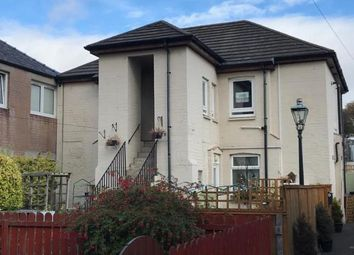2 bed flat to rent in 341 Brook Street, Broughty Ferry, Dundee DD5