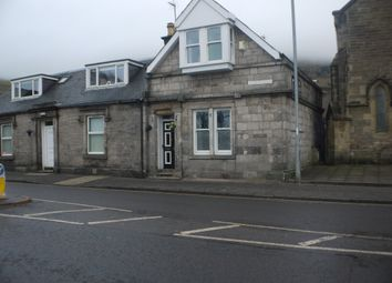 Thumbnail 3 bedroom semi-detached house to rent in High Street, Tillicoultry, Clackmannanshire FK136Dt