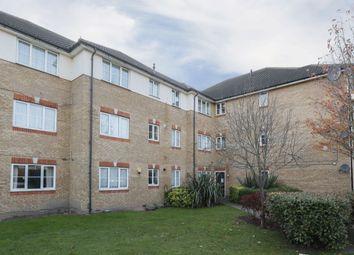 Thumbnail 2 bedroom flat for sale in Green Lane, Dagenham