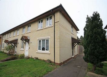 Thumbnail 1 bed property to rent in Sonning Gardens, Hampton