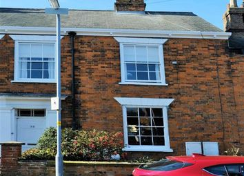 Thumbnail 2 bed flat for sale in George Street, Louth