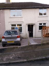 Thumbnail 3 bed semi-detached house to rent in Whiteray Road, Lancaster