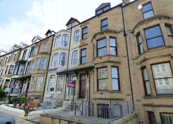 Thumbnail 1 bedroom flat for sale in Coach Mews, West End Road, Morecambe