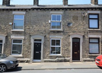 2 bed terraced house for sale in Huddersfield Road, Stalybridge SK15