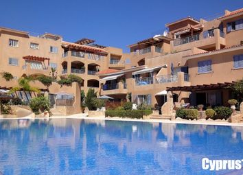 Thumbnail Apartment for sale in 1033 Pegeia, Pafos, Paphos, Cyprus