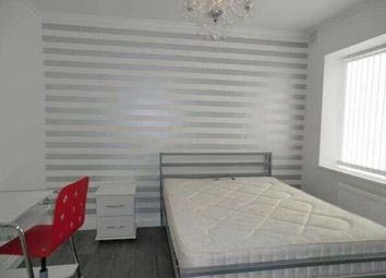 Thumbnail Room to rent in Donegal Close, Coventry