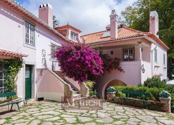 Thumbnail 7 bed finca for sale in S.Maria E S.Miguel S.Martinho S.Pedro Penaferrim, S.Maria E S.Miguel, S.Martinho, S.Pedro Penaferrim, Sintra