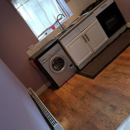 Thumbnail Studio to rent in Coniston Avenue, Barking