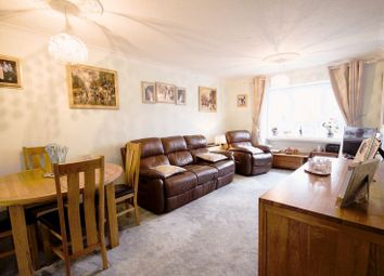 Thumbnail 1 bed property for sale in Lutyens Lodge, Uxbridge Road, Hatch End