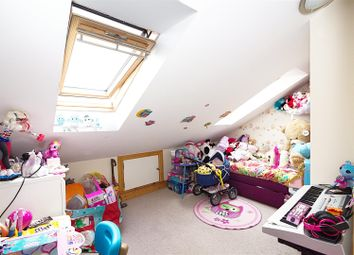 Thumbnail 4 bed terraced house for sale in Gorsey Lane, Great Wyrley, Walsall