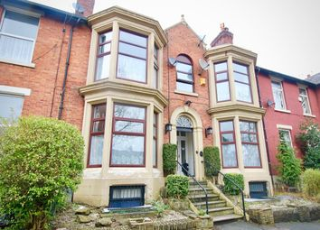 Thumbnail 5 bed terraced house for sale in Preston New Road, Blackburn