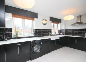 Thumbnail 5 bed semi-detached house to rent in Shelley Way, Horfield, Bristol