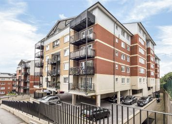 2 bed flat for sale in Penn Place, Northway, Rickmansworth, Hertfordshire WD3