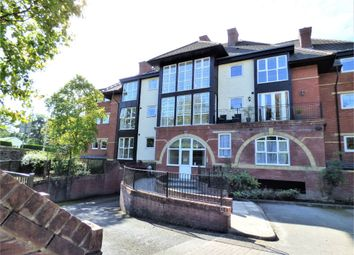 Thumbnail 2 bed flat to rent in Beardwood, Blackburn, Lancashire