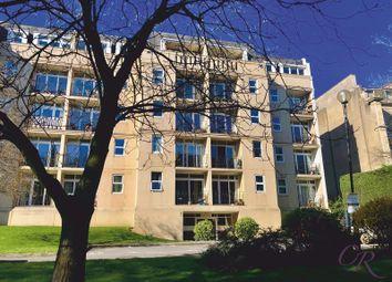 Thumbnail 3 bedroom flat for sale in Lansdown Road, Cheltenham