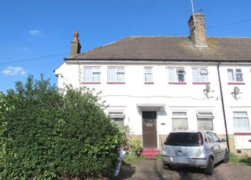 Thumbnail 2 bed maisonette to rent in Hillfield Avenue, Wembley, Middlesex