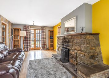 Thumbnail 4 bed end terrace house for sale in Eardisland, Herefordshire