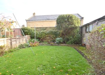Thornhill Grove, Calverley, Pudsey LS28