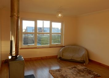 Thumbnail 3 bed bungalow for sale in Main Street, Aberchirder, Huntly