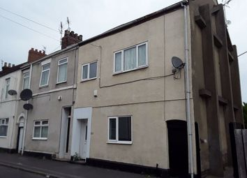 Thumbnail 4 bed property to rent in Durham Street, Hull