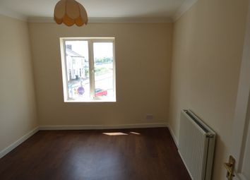 Thumbnail 2 bedroom flat to rent in Taverners Road, Peterborough