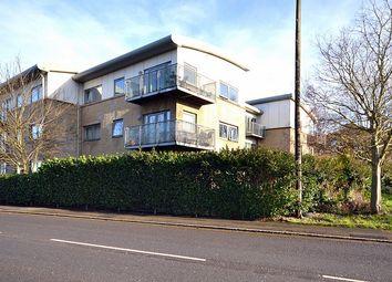 2 bed property for sale in Mercia House, Ashford Road, Ashford TW15