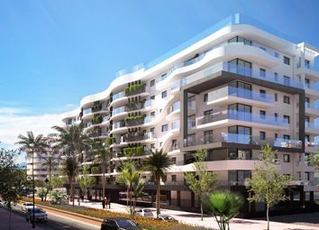 Thumbnail 3 bed apartment for sale in Estepona, Estepona, Spain