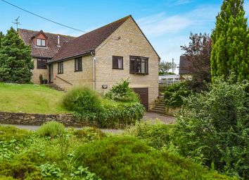 Thumbnail 4 bed detached house for sale in East Lane, West Chinnock, Crewkerne