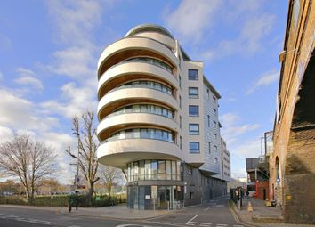 Thumbnail 3 bed flat for sale in Princes Park, Prince Of Wales Road, London