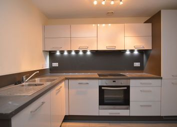 Thumbnail 2 bed flat to rent in Glassford House, Wokingham