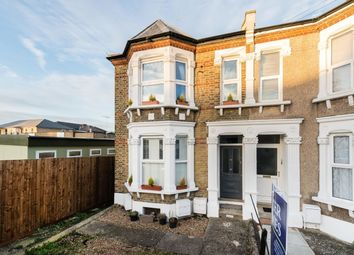 Thumbnail 1 bedroom flat for sale in Whitbread Road, London