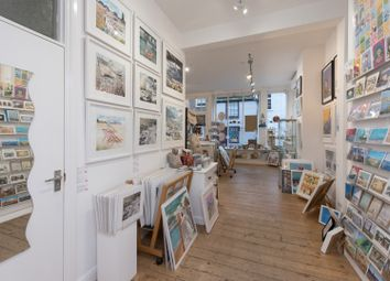 Thumbnail Retail premises to let in Lombard Street Gallery, Margate