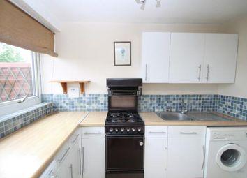 Thumbnail 1 bedroom flat for sale in Goulden House, Bullen Street, London