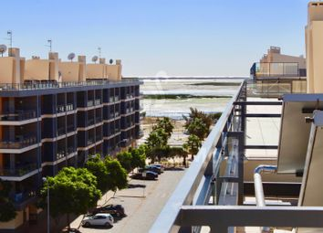 Thumbnail 2 bed apartment for sale in Olhao Marina, Olhão (Parish), Olhão, East Algarve, Portugal