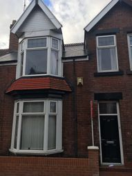 Thumbnail 4 bed shared accommodation to rent in Eden Vale, Sunderland