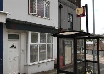 Thumbnail Room to rent in Elm Grove, Brighton