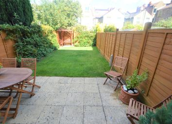 Thumbnail 3 bed property to rent in Whitstable Place, Croydon