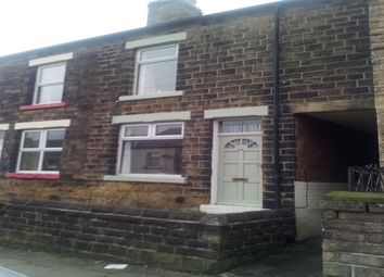 Thumbnail 4 bed property to rent in Kirkstone Road, Walkley