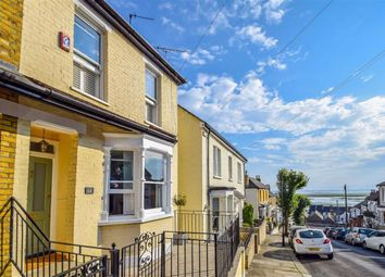 2 bed semi-detached house for sale in Hadleigh Road, Leigh On Sea, Essex SS9