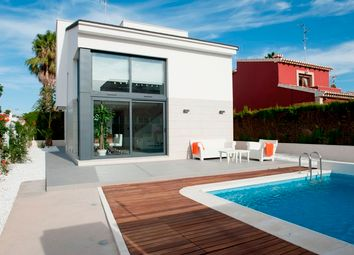 Thumbnail 2 bed villa for sale in Spain, Murcia, San Javier