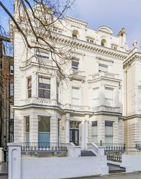 Thumbnail 2 bed flat for sale in Holland Park, Holland Park
