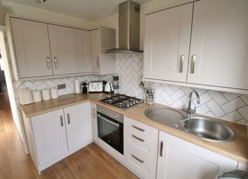 Thumbnail 2 bed cottage for sale in Well Street, Brightlingsea, Colchester