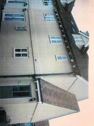 Thumbnail 2 bed flat to rent in New Street, Dunmow