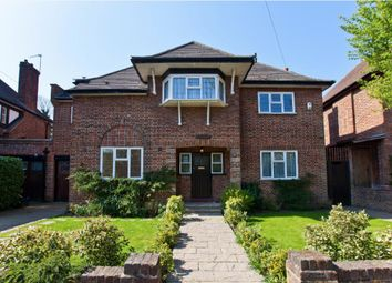 6 bed property for sale in Cedars Close, London NW4
