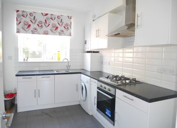 Thumbnail 5 bedroom semi-detached house to rent in Kenton Lane, Kenton