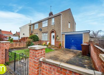 2 bed semi-detached house for sale in Cavendish Avenue, Colchester CO2