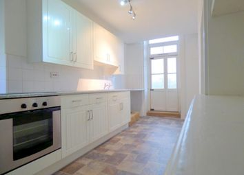 Thumbnail 2 bedroom flat to rent in St. Marys Street, Stamford