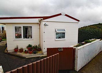 Thumbnail 3 bed detached house for sale in Pedna Carne, Higher Fraddon, St. Columb